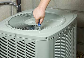 HVAC Unit Cleaning | Air Duct Cleaning Richmond, CA