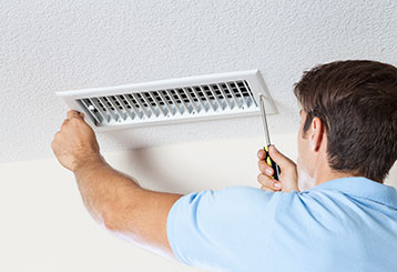 Air Duct Cleaning | Air Duct Cleaning Richmond, CA