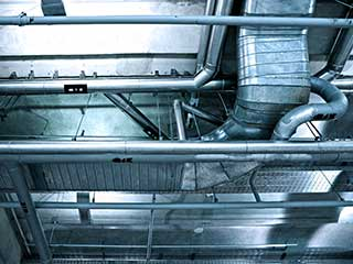 Commercial Air Duct Cleaning Services | Air Duct Cleaning Richmond, CA