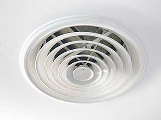 Dryer Vent Cleaning Services | Air Duct Cleaning Richmond, CA