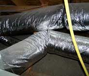 Commercial Cleaning | Air Duct Cleaning Richmond, CA
